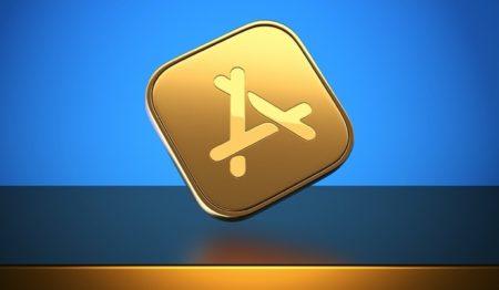 2019年米国でサブスクリプションアプリの収益が21%増の46億ドル、App Storeは依然として支出をリード