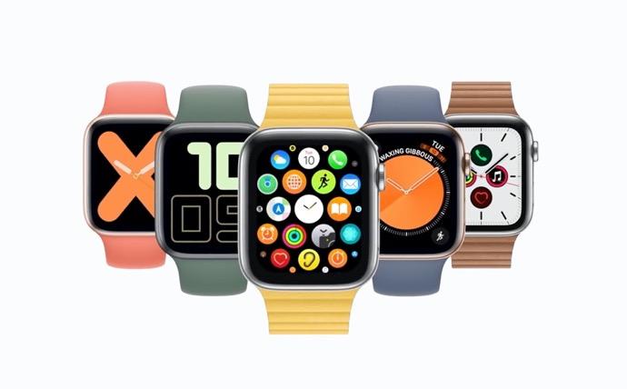 Apple Support、知っておくべき10の役立つApple Watchのヒントのハウツービデオを公開