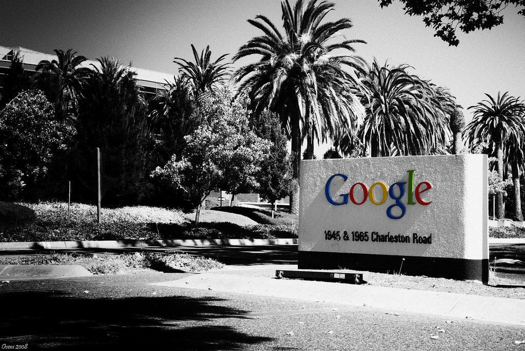 Google、Playストア開発者に800億ドルを支払うも、AppleがApp Storeで開発者に支払った金額の半分