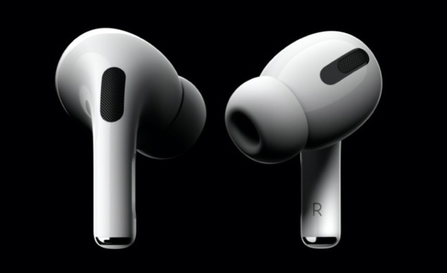 AirPods Pro 00002 z