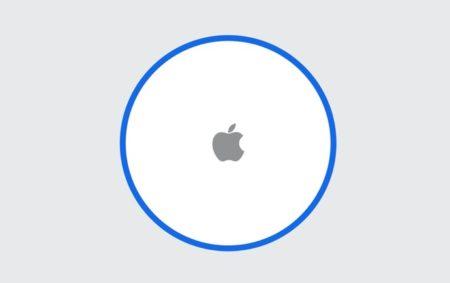 AppleのTileのようなアイテムトラッカー「AirTags」に関して現時点でわかっていること