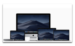 Macでシステム管理コントローラ(SMC)をリセットする方法