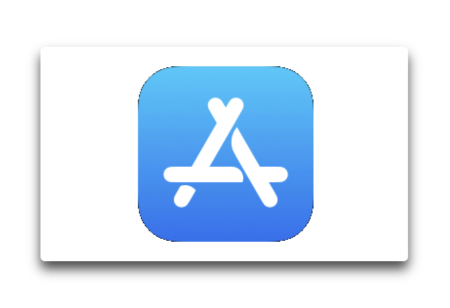 開発者はiOS、iPadOS、macOS、tvOSバージョンのアプリをユニバーサル購入として販売できるようになります