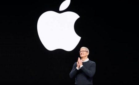 Apple、3月31日にメディアイベントを開催、4月3日にiPhone 9をリリースか?