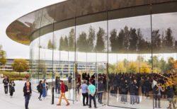 Apple、明日の株主総会に先駆けてコロナウィルスのリスクを警告