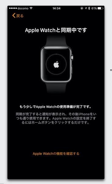 Apple Watch Cync 00001 z