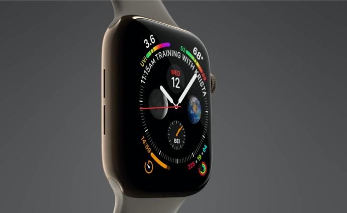 Apple Watchがデータを同期する方法とバックアップをトリガーする方法