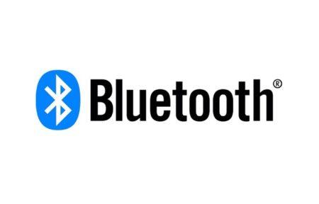 【Mac】Bluetoothが繋がらない場合にどうすれば良いのか?