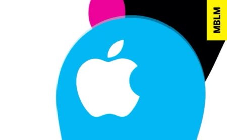 Apple、「Brand Intimacy Study 2020」で7位にランクイン