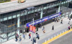 新型コロナウィルス(COVID-19)の影響でGDC 2020は夏に延期、WWDC 2020は?