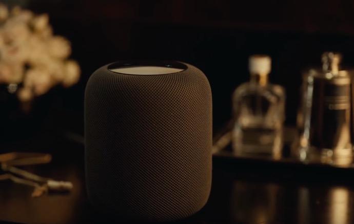 Apple、HomePodの低価格版モデルを今年後半に発売の可能性