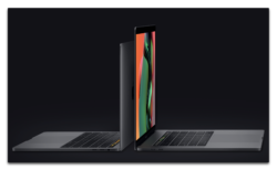 【Mac】削除されたMacの起動音を取り戻すターミナルコマンド