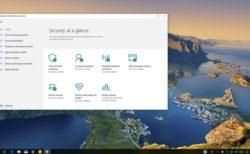 MicrosoftはAndroidおよびiOSデバイス用のウイルス対策ソフトウェア「Microsoft Defender」を計画