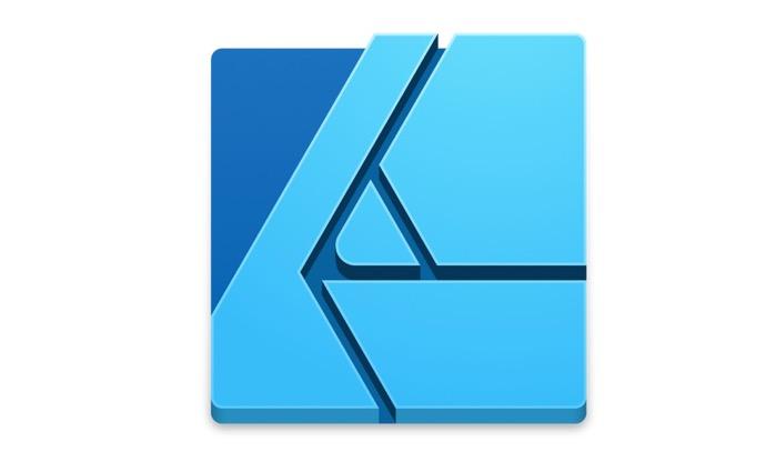 ネットプリントサービス「Print Express」が「Affinity Designer」データ入稿に対応