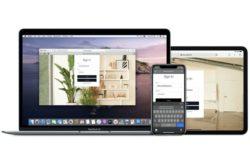 Apple、安全なウェブサイトのSafariセキュリティを強化する計画を発表