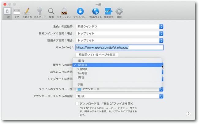 Safari privacy 00004 z