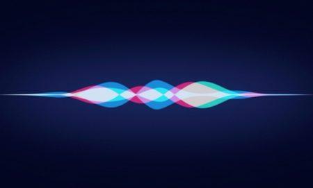 iPhoneおよびiPadで、Siriに音声でなく入力で尋ねる方法