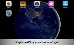 iPhoneおよびiPadアプリは、クリップボードにコピーするすべてを覗き見ることができる