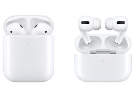 Apple、新型コロナウィルス(COVID-19)の影響で生産の一部を中国から台湾へ移す