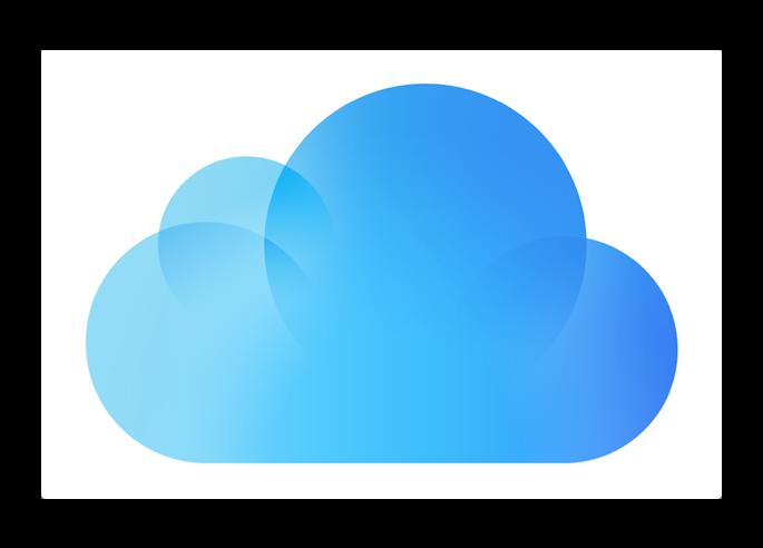 Apple、モバイルブラウザからicloud.comにアクセスできるようになる