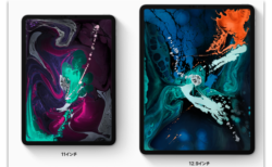 Appleの次世代iPad ProはMini LEDディスプレイを搭載すると予測される