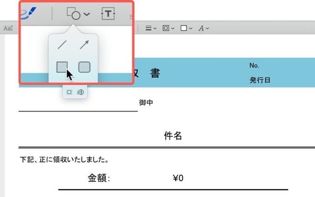 Preview PDF 00007b z