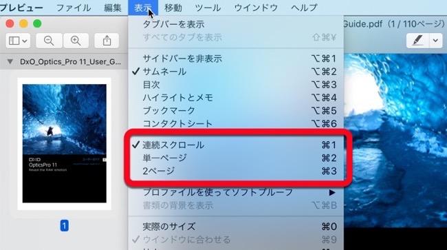 Preview PDF 00010a z