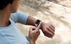 watchOS 6.2で、Apple Watchがさらにパーソナルデバイスになる