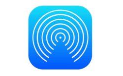 iPhone、iPadおよびMacでAirDropが機能しない場合の対処方法