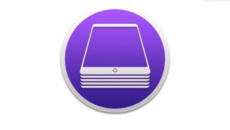 【Mac】Apple、「Apple Configurator 2.12」をリリース