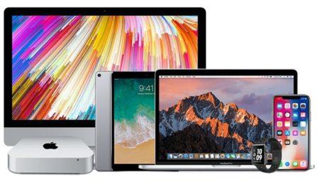 Appleの新製品開発は、従業員が在宅勤務に適応するにつれて順調に進行中