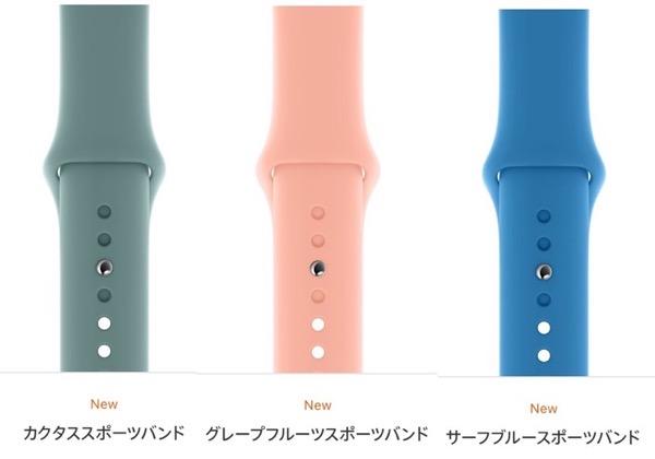 Apple Watch 2020 Spring 00001 z