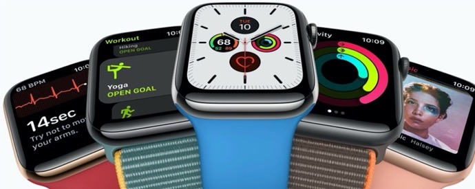 Apple Watch S 6 Expectation 00001 z