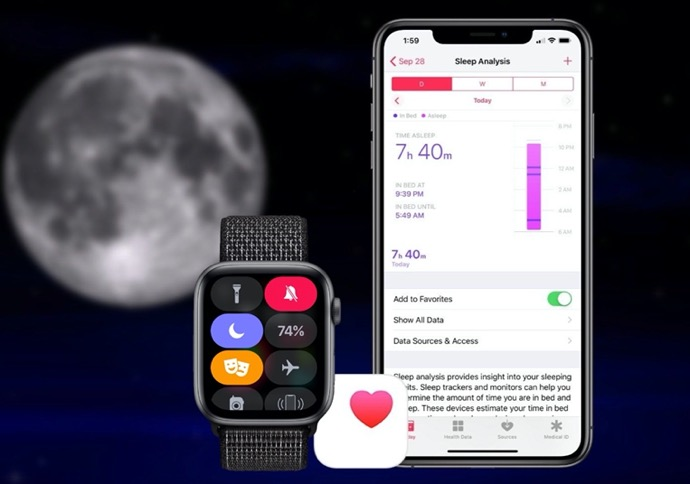 Apple Watch S 6 Expectation 00002 z