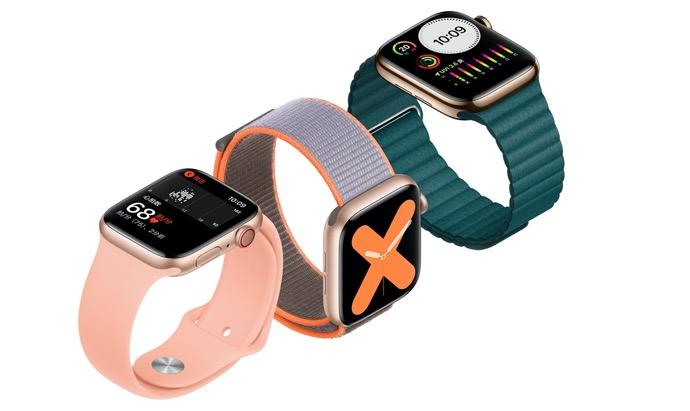 現在わかっている、Apple Watch Series 6およびwatchOS 7の最新の噂