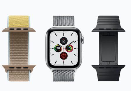 Apple、新型コロナウィルス感染の予防策としてApple Storeの従業員にAirPodsまたはApple Watchの試着を推奨しないように指示