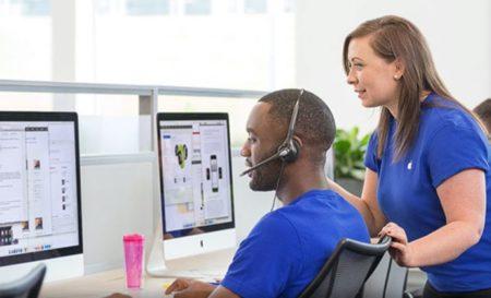 Apple Support、サポート文書「リモートで作業できるように Apple デバイスを準備する」でホームオフィスのヒントを提供
