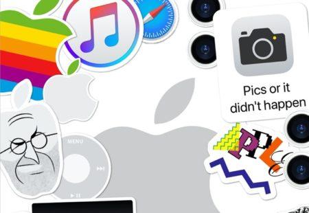 Apple、各世代のお気にいりブランドの調査 2020で強さを示す