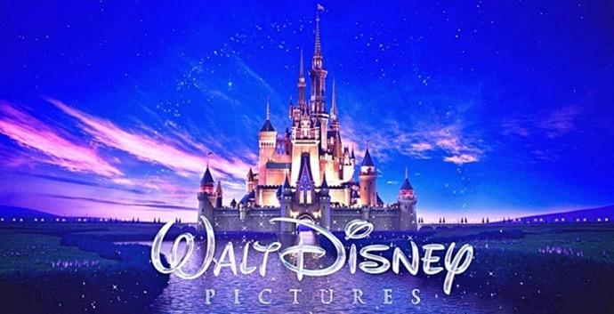 COVID Disney 00001 z