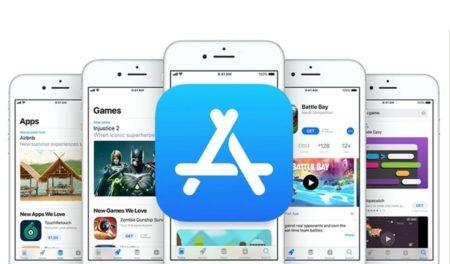 Apple、パンデミックの中開発者に iOS 13アプリのアップデート要件の期限を6月30日まで延長
