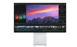Apple、「Final Cut Pro X」と「Logic Pro X」の90日間の無料試用版を提供
