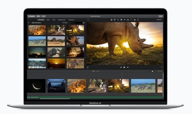 MacBook Air 2020 00002 z
