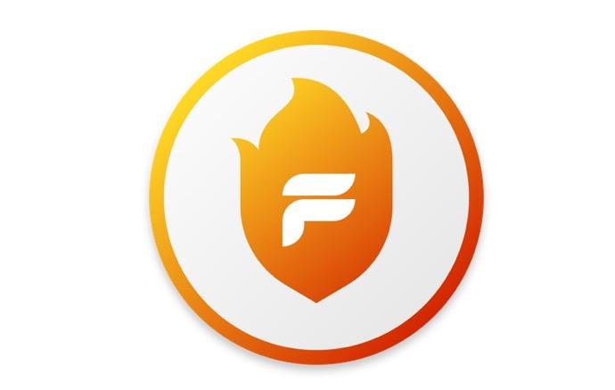 【Mac】Paragon、Little Snitchのライバルとなる無料の「Paragon Firewall」をリリース