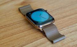 Apple Watch Series 6および「watchOS 7」は、スリープトラッキング機能やペアレンタルコントロールが含まれる