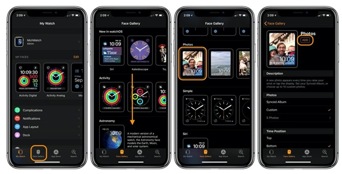 Series 6 watchOS7 00002 z