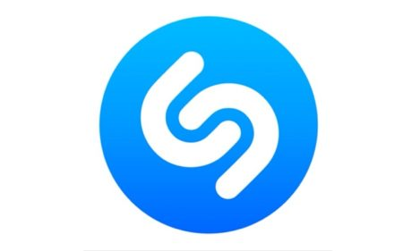 ShazamがアップデートでiPadでのSplit Viewをサポート