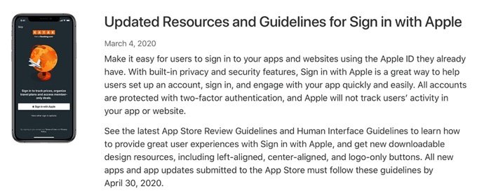 Sign in with Apple 00001 z