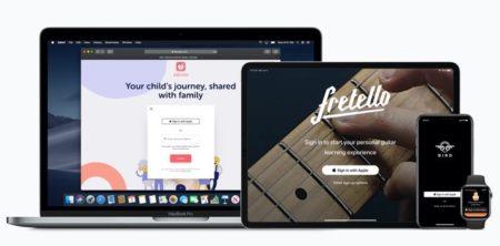 iPhone開発者は3月30日までにAppleの最新の開発者ツールに切り替える必要がある