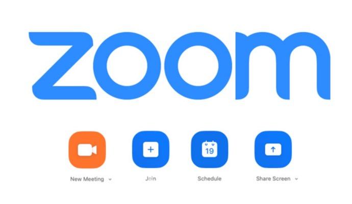 Zoom 0331 00001 z