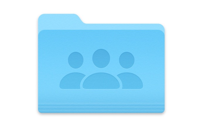 ICloud Drive Folder Sharing 00007 z
